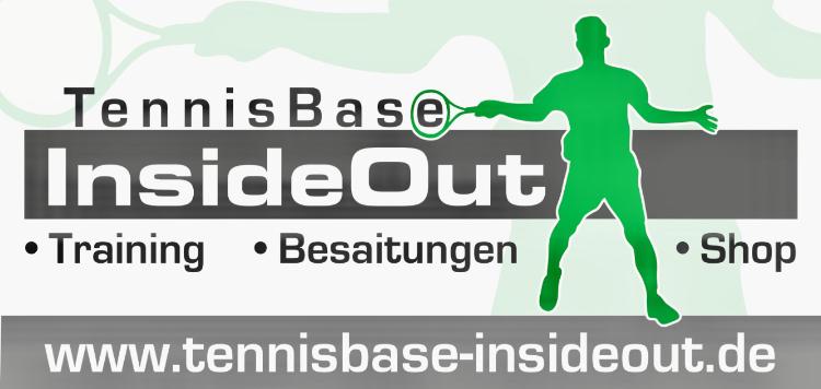 TennisBase Insideout